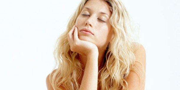 10 Tricks gegen das ganz große Gähnen