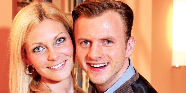Hochzeits-Fieber bei Austro-VIPs