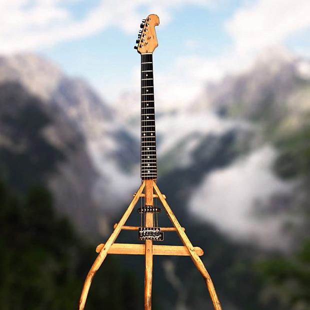 gabalier-gitarre.jpg