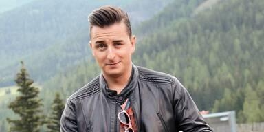 Gabalier beliebtester Musik-Star