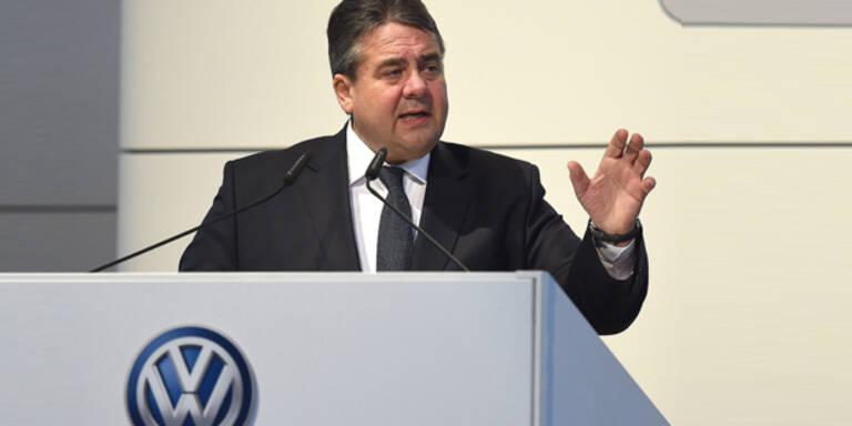 Deutschland gegen strengere Klimaauflagen