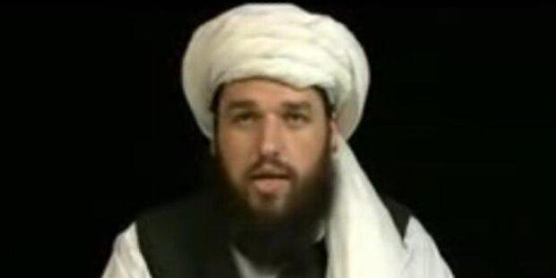 Al-Kaida ruft zu Anschlägen in Europa auf