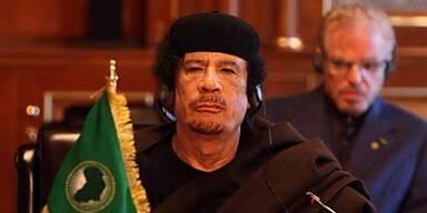 Libyen lässt Europäer doch einreisen