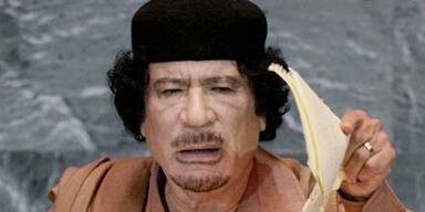 gaddafi_ap