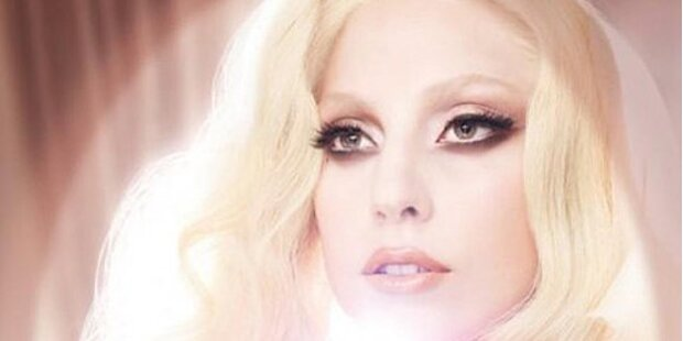 Die Neue von Lady Gaga