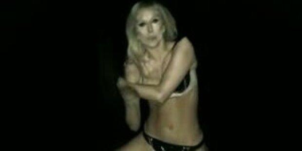 Lady Gaga! Das neue Musikvideo