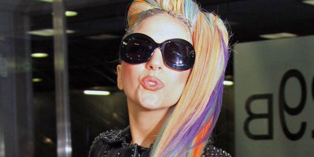 Gaga: Ex-Assistentin bekommt keinen Cent