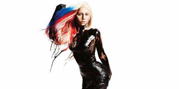 Die Maske estel der Grundton blond für das helle Haar die Rezensionen