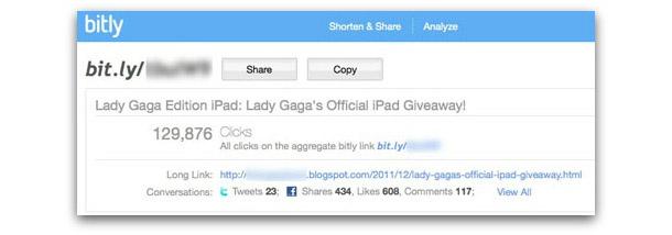gaga_link_screenshot.jpg