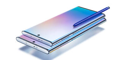 Galaxy Note 10/10+ bei uns ab 0 Euro