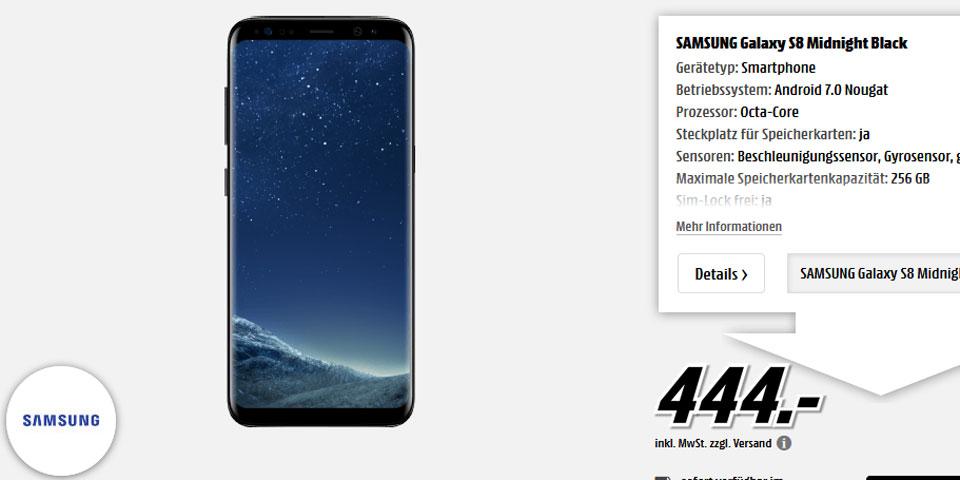 galaxy-s8-mm-angebot.jpg