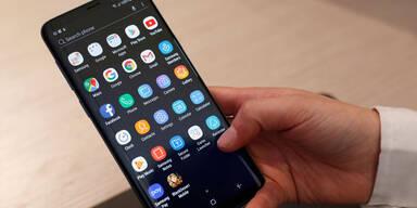 Werden Android-Smartphones bald viel teurer?