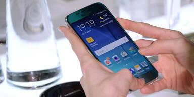 Nächster Handy-Anbieter startet