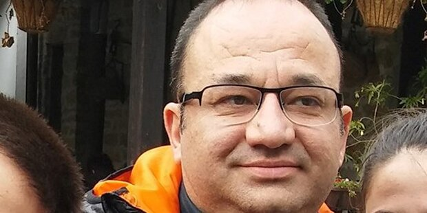 45-jährige Bulgare in Tirol abgängig