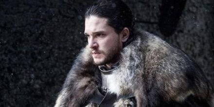 Game of Thrones: Der letzte Trailer ist da