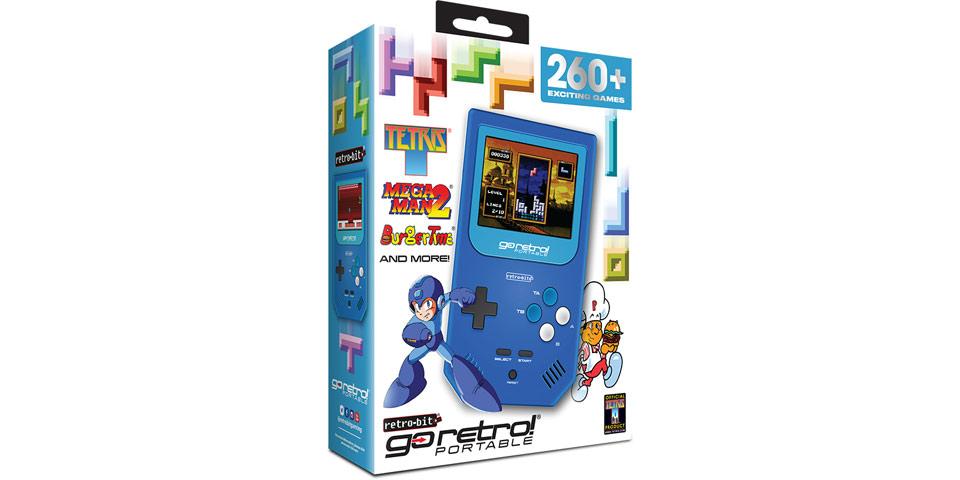 gameboy-Go-retro-portabel-9.jpg