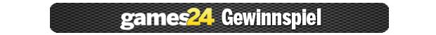 games24.at Gewinnspiel