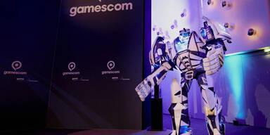 Die besten Spiele der gamescom 2021
