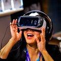 Fotos von der gamescom 2015