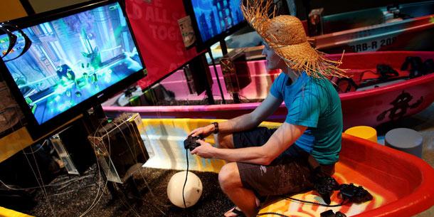 gamescom_apa_sony_gamer.jpg