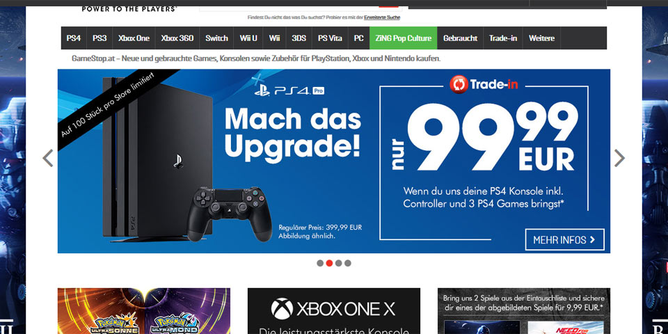 gamestop-960-ps4-pro-nov.jpg