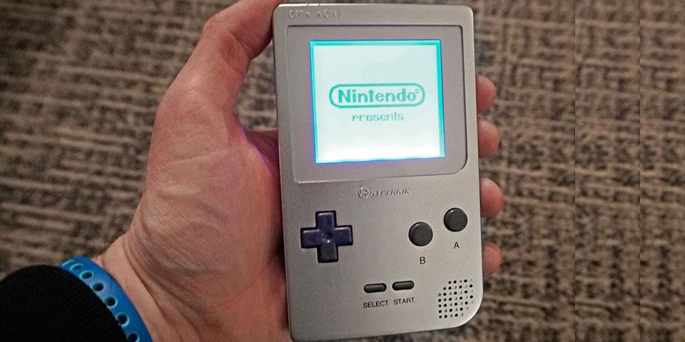 gameyboy-ultra-ces-960-gz.jpg