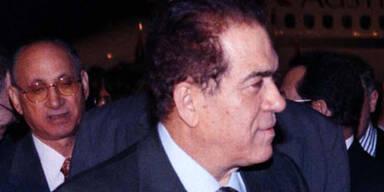 Kairo: Ganzouri neuer Ministerpräsident