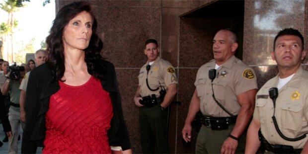 US-Gericht lehnt Sperre von Mohammed-Film ab