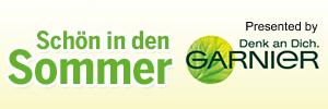 garnier_teaser.jpg