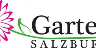 Gartenmesse Salzburg