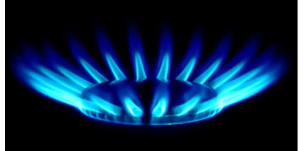 EVN senkt Gaspreis ab heute