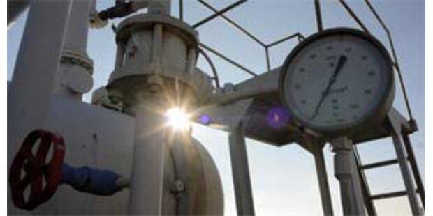 Timoschenko verhandelt nun in Moskau den Gasstreit