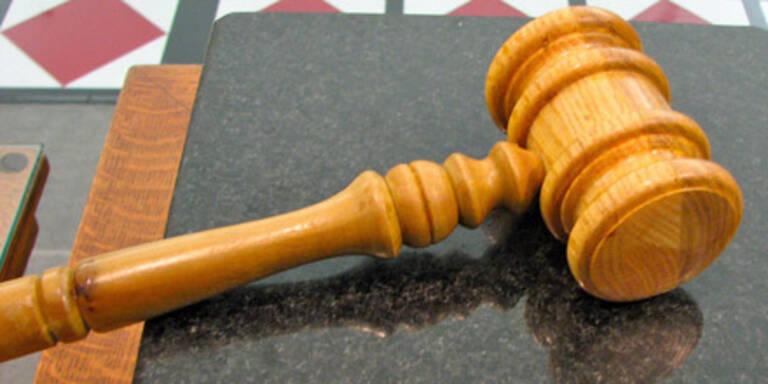 Prozess um 14-jähriges Unfallopfer vertagt