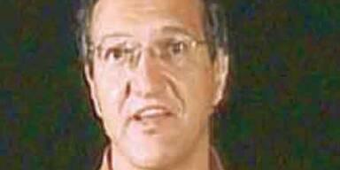 gawahry