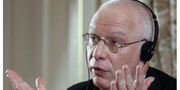 CPI und Gazit halten 23,2 % der Atrium-Stimmrechte