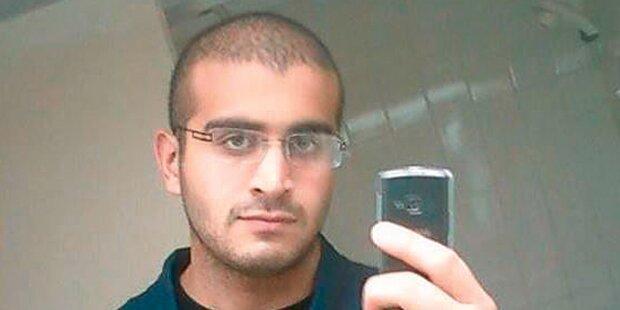 Attentäter arbeitete für Security-Firma G4S