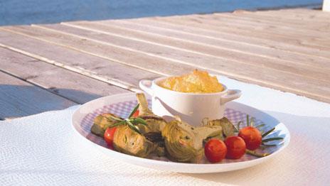Leichte Sommerküche Claudia Seifert : Leichte sommerküche kochbuch gewinnen