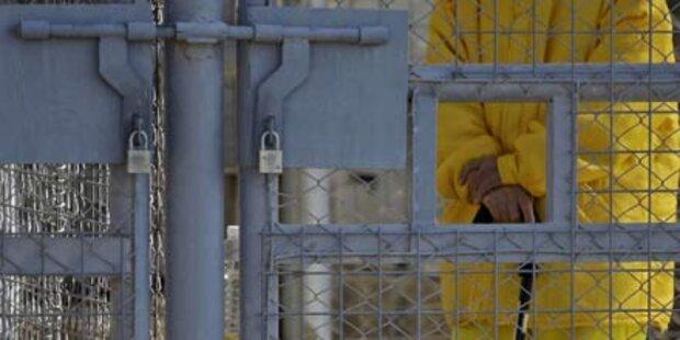 Schweizer Göldi geht ins Gefängnis
