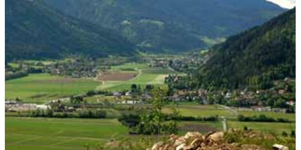Leichtes Erdbeben in Kärnten