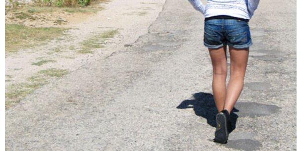 5.000 Schritte mehr am Tag statt Diäten