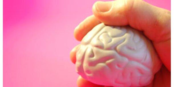 Blutdruck beeinflusst Denkfähigkeit