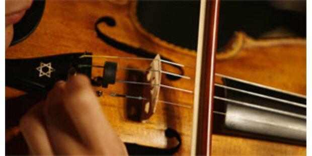 Deutsche Orchester streiken am Montag
