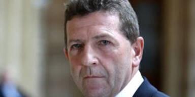 Staatsanwalt bekämpft Geiger-Freispruch