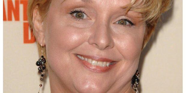 Polanski-Opfer fordert Freilassung