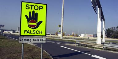 Bild: TZ Österreich