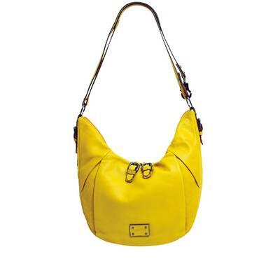 Zum Muttertag: Taschen