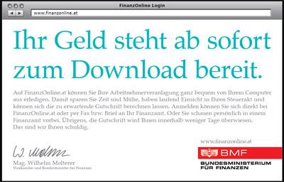 geld-download_400