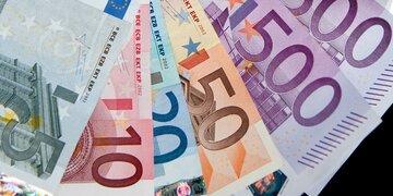 Das sind die Gründe: Österreicher lieben Bargeld