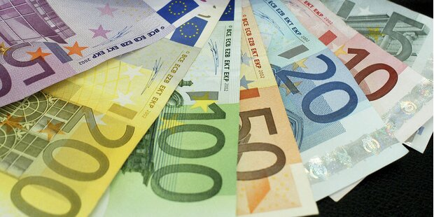 Österreich begibt erstmals Staatsanleihe mit 100 Jahren Laufzeit