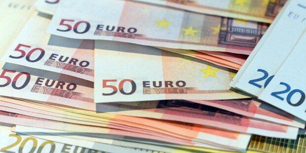 Italien: Unternehmer kämpfen gegen Mafia